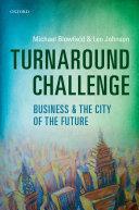 Pdf Turnaround Challenge