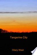 Tangerine City