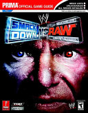 WWE Smackdown! Vs RAW