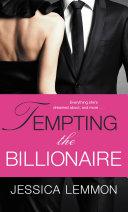 Tempting the Billionaire Pdf/ePub eBook