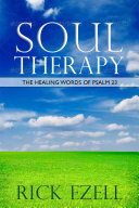Soul Therapy