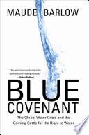 Blue Covenant Book PDF