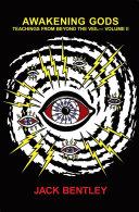 Awakening Gods [Pdf/ePub] eBook