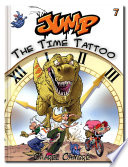 Jump — The Time-Tattoo