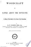 The Forayers Book PDF