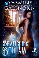 Bewitching Bedlam Pdf/ePub eBook