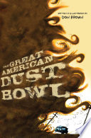 The Great American Dust Bowl