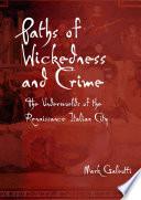 A Criminal Magic Pdf [Pdf/ePub] eBook