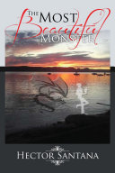 The Most Beautiful Monster ebook
