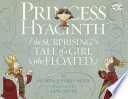 Princess Hyacinth (the Surprising Tale of a Girl Who Floated) Florence Parry Heide Cover