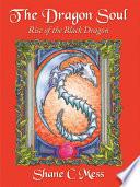 The Dragon Soul