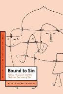 Bound to Sin ebook