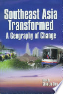 Southeast Asia Transformed