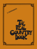 The Real Country Book Pdf/ePub eBook