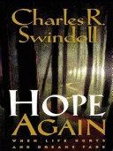 Hope Again [Pdf/ePub] eBook
