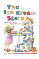 The Ice Cream Store Pdf