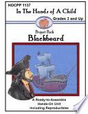 Read Online Blackbeard For Free