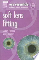 Soft Lens Fitting Book