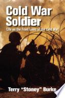 Cold War Soldier