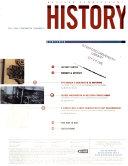Western Pennsylvania History