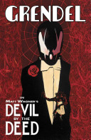 Devil by the Deed