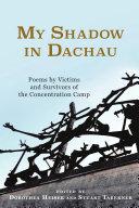 My Shadow in Dachau ebook