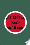 The Eternal Zero