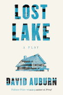 Pdf Lost Lake Telecharger