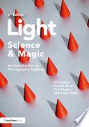 Light — Science & Magic