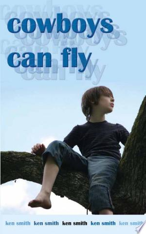 Download Cowboys Can Fly PDF