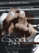 The Good Thief Book PDF