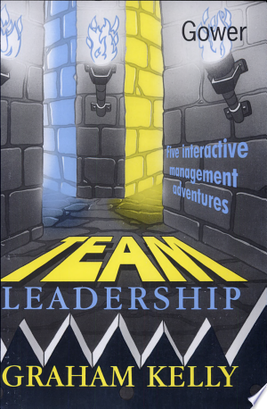 Download Team Leadership Free Books - All About Books
