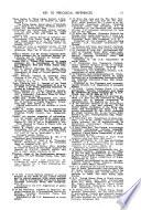 Public Affairs Information Service Bulletin  , Volume 38