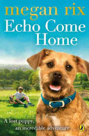 Books - Echo Come Home | ISBN 9780141357669