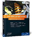 SAP BW auf SAP HANA: Implementierung und Migration - ...