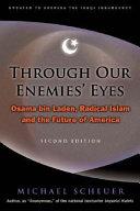 Through Our Enemies Eyes