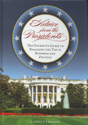 Advice from the Presidents: The Student's Guide to Reaching the Top in Business and Politics ebook