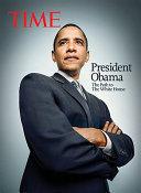 President Obama Book PDF