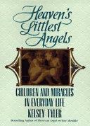 Heaven S Littlest Angels Book PDF