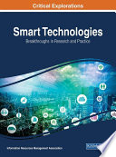 Smart Technologies  Breakthroughs in Research and Practice