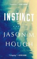 Instinct [Pdf/ePub] eBook