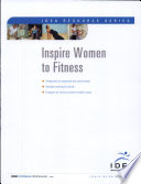 Inspire Women to Fitness