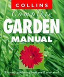 Collins Complete Garden Manual