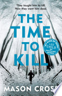The Time To Kill Book PDF