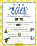 The Mommy Guide