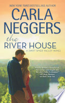 The River House  Swift River Valley  Book 8