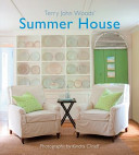 Terry John Woods  Summer House Book PDF