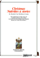 Christmas Nativities and Stories