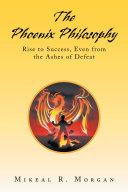Pdf The Phoenix Philosophy Telecharger