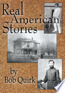 Real American Stories